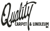 Quality Carpets & Linoleum Inc